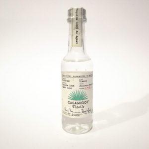 Tequila Casamigos Blanco
