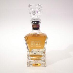 Tequila Dinastia Real Añejo