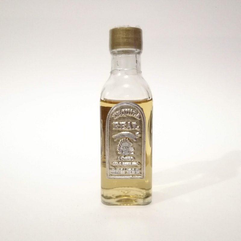 Tequila Real de Penjamo Añejo