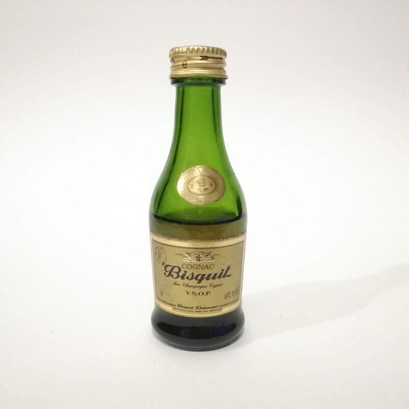 Cognac Bisquit VSOP