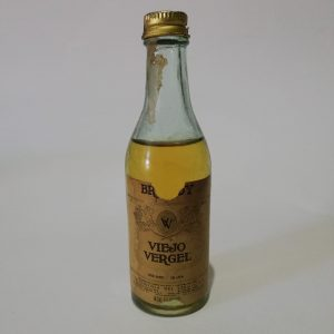Brandy Viejo Vergel
