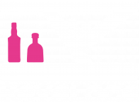 Kavaloca